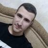 Сергей, 22, Київ