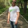 Iulik, 31, г.Бельцы