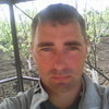 Роман, 29, г.Мичуринск