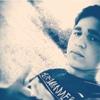 Сергей, 22, г.Акимовка