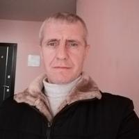 Олег, 43 года, Лев, Краснодар