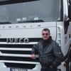 Igor, 48, г.New Ross