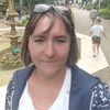 Nataliya, 41, Trubchevsk