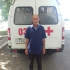Igor, 52, Mayskiy