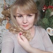Ярина, 48 лет, Овен