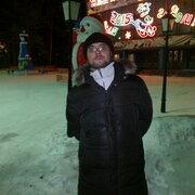 Знакомства в Топаре с пользователем Евгений 44 года (Дева)