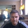 Владимир, 44, г.Санкт-Петербург