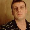 Тимур, 29, г.Сызрань