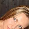 ***Olga***, 37, г.Хельсинки