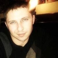 Владимир, 34 года, Лев, Тула