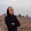 Сережа, 26, г.Керчь