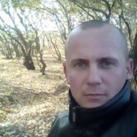 женек, 31 год, Рак, Красноперекопск