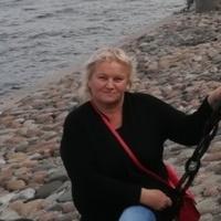 Елена, 58 лет, Овен, Екатеринбург