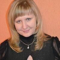 Наталья, 21 год, Козерог, Санкт-Петербург