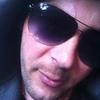 Алексей, 35, г.Кульсары