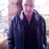Aleksey, 47, Teykovo