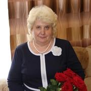 Зинаида 60 Красноярск