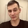 Алексей, 30, г.Выборг