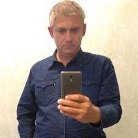 Евгений, 31 год, Весы, Клинцы