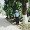 Анатолий, 61, г.Старый Оскол