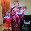 Людмила, 59, г.Волгодонск