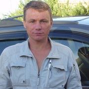 Николай 51 Москва