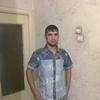 Malik, 31, г.Иркутск