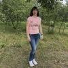 Елена, 37, г.Бутурлиновка