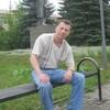 aleksandr, 50, Lukoyanov