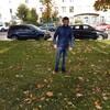 VARDAN, 22, г.Ереван
