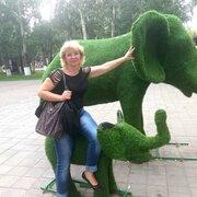 Анна 52 Черняховск