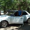 Евгений, 34, г.Краснодар