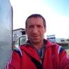 Leonid, 49, Alexandria