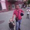Аваз, 45, г.Челябинск