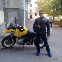 Сергей, 44 года, Стрелец, Петрово