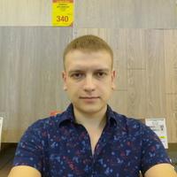 Aleksandr, 29 лет, Овен, Рязань