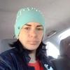 мария, 30, г.Горно-Алтайск