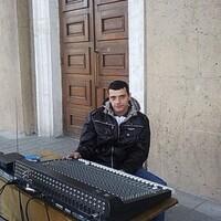владимир, 32 года, Телец, Новотроицк