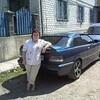 Марія, 43, г.Самбор
