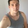 Рустам, 27, г.Астана
