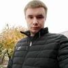 Илья Бадин, 32, г.Москва