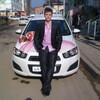 Александр, 26, г.Лермонтов