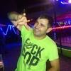 Олександр, 33, г.Иршава