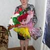 Елена, 51, г.Нерюнгри