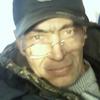 павел, 56, г.Благовещенск