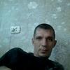 Иван, 38, г.Владивосток