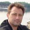 иван, 42, г.Бугульма