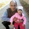 сергеи, 43, г.Шымкент (Чимкент)