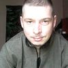 Иван, 34, Чернігів