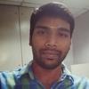 Thala Ashok, 23, г.Gurgaon